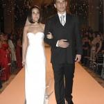344323 wanessa noiva 150x150 Vestidos de noiva das celebridades