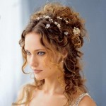 344615 penteado para noiva 6 150x150 Penteados para noivas   fotos