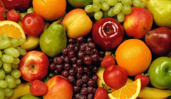 344823 ESPIRITO SANTO QUARTA LEGAL Frutas que ajudam a queimar gordura