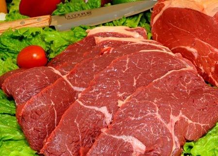344864 2010 3 31 h14 m33 s54 alcatra ponta em bife Conheça os benefícios da carne de porco para saúde