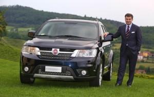 Fiat Freemont 2012 – valor, consumo