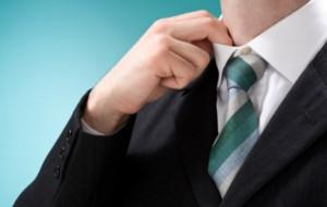 5 erros comuns em entrevistas de emprego