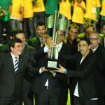 345019 corinthians 150x150 Neymar é eleito o craque do Brasileirão pela CBF; Já na votação popular, Dedé é o melhor