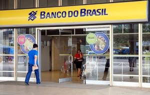 Bancos brasileiros se tornarão mais seguros na internet