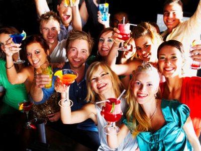 345304 Aprenda a organizar uma festa gastando pouco 1 Aprenda a organizar uma festa gastando pouco