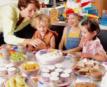 345304 Aprenda a organizar uma festa gastando pouco 2 Aprenda a organizar uma festa gastando pouco