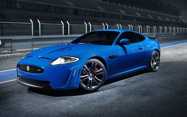 345440 jaguar Conheça os 10 carros mais luxuosos do mundo