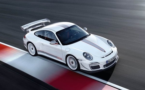 345440 porsche Conheça os 10 carros mais luxuosos do mundo