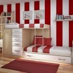 345635 aaaa 150x150 Decoração para quartos de adolescente   fotos