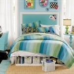 345635 img76l1 150x150 Decoração para quartos de adolescente   fotos