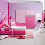 345635 quarto fashion para meninas 150x150 Decoração para quartos de adolescente   fotos