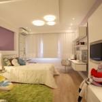 345635 quarto cacula 150x150 Decoração para quartos de adolescente   fotos