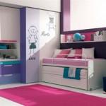 345635 quartosdecoracao12 150x150 Decoração para quartos de adolescente   fotos