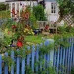 345752 Cercas para jardim 10 150x150 Cercas para jardim