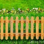 345752 Cercas para jardim 150x150 Cercas para jardim