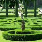 345752 Cercas para jardim 8 150x150 Cercas para jardim