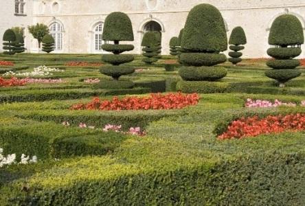 345752 Cercas para jardim 9 Cercas para jardim