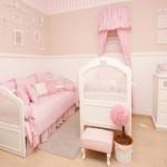 345783 000000000000001B 150x150 Decoração para quartos de bebê   fotos