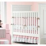 345783 decoracao de quarto de bebes 0141 150x150 Decoração para quartos de bebê   fotos