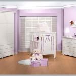 345783 decoracao para quarto de bebe 6 150x150 Decoração para quartos de bebê   fotos