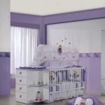 345783 decoracao quarto de bebe 1 1024x685 150x150 Decoração para quartos de bebê   fotos