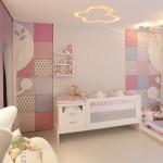 345783 quarto de bebe de luxo 11 150x150 Decoração para quartos de bebê   fotos