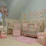 345783 tendencia de decoracao para o quarto de bebe www 150x150 Decoração para quartos de bebê   fotos