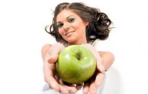 Veja como reforçar seu sistema imunológico com alimentos saudáveis