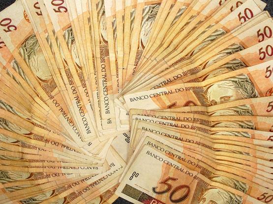 34610 dinheiro Saldo Online Banco do Brasil