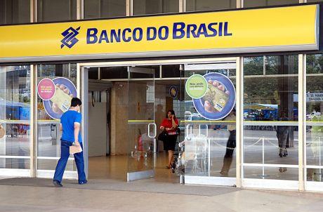 34610 saldo Saldo Online Banco do Brasil