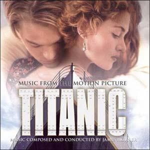 346274 titanic 7 filmes que fazem chorar