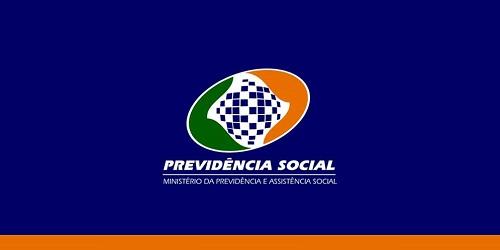 34634 Consulta Benefício Previdência Social 00000003 Consulta Benefício Previdência Social