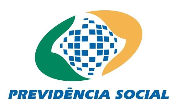 34634 Consulta Benefício Previdência Social 10 Consulta Benefício Previdência Social