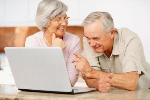 34634 Consulta Benefício Previdência Social 11 Consulta Benefício Previdência Social