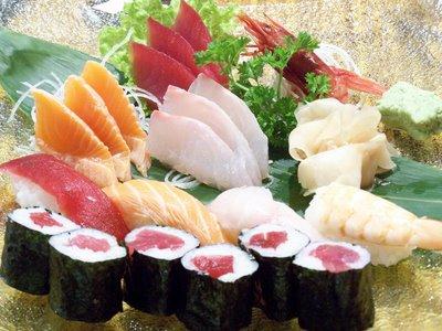 346349 dieta oriental 1 Dieta Oriental