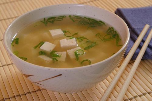 346349 dieta oriental 2 Dieta Oriental