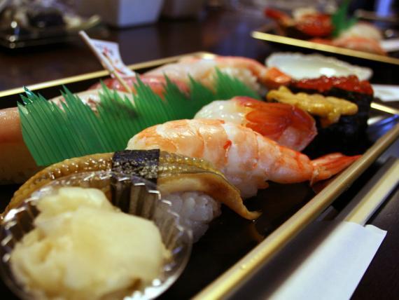 346349 dieta oriental Dieta Oriental
