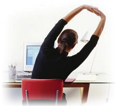 346501 as Dicas anti estresse no trabalho