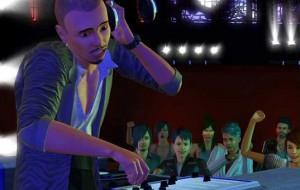 EA anuncia pacote de expansão The Sims 3 Showtime para PC e Mac