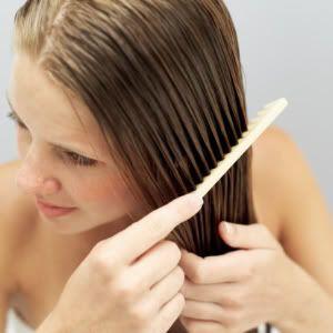 346773 queda2 Receitas caseiras para combater a queda de cabelo
