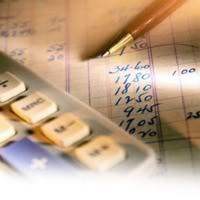 Plano de contas contabil atualizado