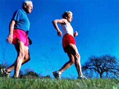 346841 1225474209895 101 Artrose: sintomas, causas e tratamento