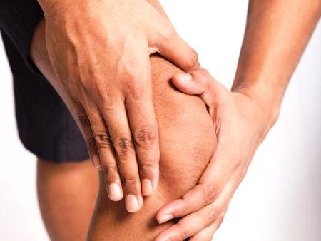 346841 Joelho dor hg 20101007 Artrose: sintomas, causas e tratamento