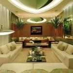 347226 Casas de luxo decoradas 10 150x150 Casas de luxo decoradas