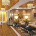 347226 Casas de luxo decoradas 150x150 Casas de luxo decoradas