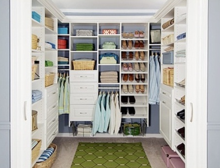 347319 Como fazer closets baratos dicas 2 Como fazer closets baratos   dicas