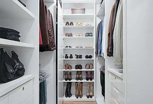 347319 Como fazer closets baratos dicas Como fazer closets baratos   dicas