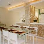 347359 Cozinhas decoradas com pastilhas 150x150 Cozinhas decoradas com pastilhas de vidro