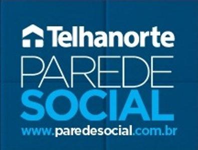 347650 parede social aplicativo telhanorte 1 Parede Social, aplicativo