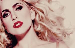 Lady Gaga não quer morrer como Lady Di